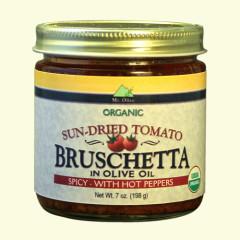 Bruschetta_spicyhotpepper