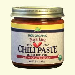 ChiliPaste_roastedgarlic_8oz