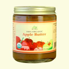 Jam_AppleButterS