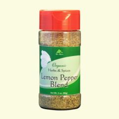 Spices_LemonPepperBlend